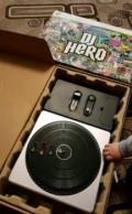 DJ hero, Сургут