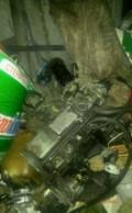 Форд фокус 3 рестайлинг противотуманки, двигатели ваз 9, Тула