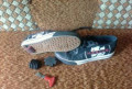 Роликовые кеды heelys, зимняя обувь new balance женские, Лиски