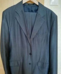 Куртка nike анорак, костюм двойка 182-104-92, Чебоксары