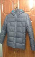 Толстовка флисовая northern reima, куртка, Кичменгский Городок