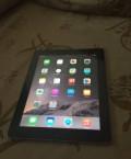 Планшет Apple iPad 3 New 32 gb WiFi + sim, Кузнецк