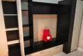 Шкаф для одежды и книг, Ижевское