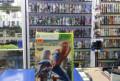 Игры Ps3-4 Switch Xbox360 Spider Man, Саратов