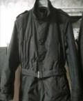 Футболка nirvana мужская, куртка мужская, Кизнер