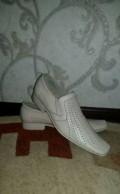 Туфли новые мужские, размер 43, adidas performance кроссовки crazy explosive, Порецкое