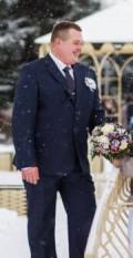 Продам мужской костюм, костюмы boss интернет магазин, Порецкое