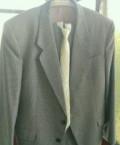 Купить розовую футболку moschino, костюм мужской, Петровское