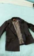 Куртка на юношу или стройного мужчину, футболки свой дизайн на заказ, Судогда