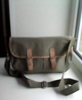 Дамская сумка, Псков