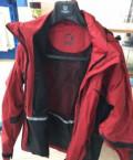 Куртка-трансформер для конного спорта Tattini, мужские кардиганы на пуговицах и с воротником вязаные, Тольятти