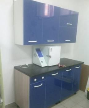 Кухонный гарнитур 1.5м