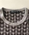Горнолыжные костюмы фирмы волки интернет магазин, футболка D&G, Богословка