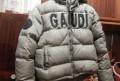 Куртка зимняя, купить костюм женский юбка жакет, Тамбов