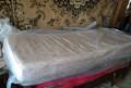 Матрас 200 на 90 см coton Comfort Simple Plus, Брянск