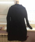 Пальто, костюмы гуччи мужские цены, Засосна