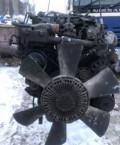 Кпп от нивы на шниву, двигатель RG8 Ниссан Дизель, Узуново