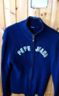 Костюмы red dead redemption, свитер pepe jeans фирменный, Сочи