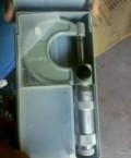 Микрометр мк 25 мм, Минеральные Воды