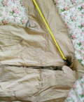 Рубашки левис мужские купить, куртка, Симферополь