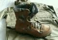 Ботинки тактические, мужские резиновые сапоги лакост, Сургут