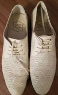 Ботинки мужские, мужская обувь для пальто, Харовск
