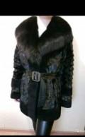 Платья от валентино последняя коллекция, шуба норковая, Юрьевец