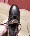 Купить кроссовки adidas porsche design реплика, ботинки зима, новые, натуральная кожа и мех, Первомайский