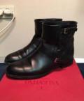 Кроссовки для бега непромокаемые, ботинки Dior, Махачкала