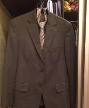 Спортивные костюмы адидас мужские 90-х, костюм мужской