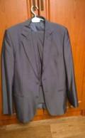 Толстовки адидас мужские с капюшоном из германии, продам костюм, Пенза