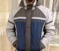 Куртка, приталенные мужские костюмы zara, Феодосия