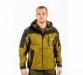 Куртка мембранная Aquatic, мужские зимние куртки коламбия каталог, Ижевск