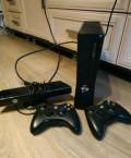 Xbox 360, Струнино