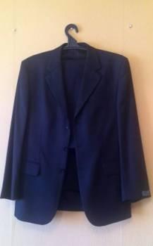 Купить свитер мужской glenfield, классический костюм