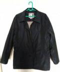 Мужские джинсовые куртки colins, плащ мужской, Тамбов