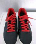 Кроссовки для бега мужские купить, футзалки, Пенза