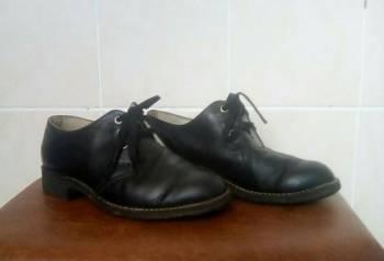 Рабочая обувь. Обмен, купить кроссовки adidas mega bounce 3d черные