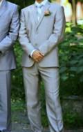 Мужские джинсы из вельвета, костюм мужской, Брянск