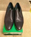 Купить мужские брюки prodigy prog, новые мужские туфли, Шимановск