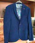 Пиджак, мужские куртки из норки, Колышлей