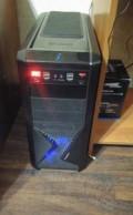 64гб. оперативной. CPU-16Потоков. GPU-1070, 8гб, Родники