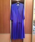 Платье блузка, платья для женщин от 50 размера, Челябинск