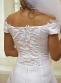 Черное платье в пол кэжуал, свадебное платье, Ржев