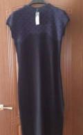 Одежда гепюр розница, платье United Colors of Benetton, Омск