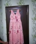 Платье, платье для латины купить в интернет магазине, Волжский
