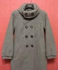 Пальто зимнее женское очень большого размера купить, пальто женское весеннеее размер 44, Средняя Елюзань