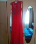 Кружево для свадебных платьев оптом, вечернее платье, Балаково