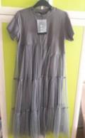 Платье, траурная одежда евреев, Бийск