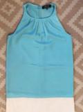 Платье, каталог одежды на joom, Псков